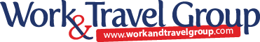 Work & Travel Group